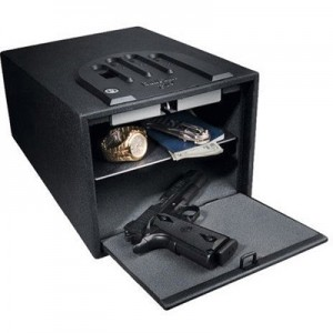Gun Safe Reviews, Which One Is Best? - American Gun Safes