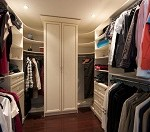 hide-gun-safe-in-closet