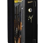 Top Rated Gun Safes For Under $1000