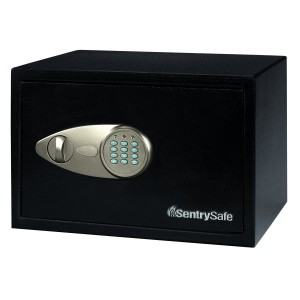 The Most Recommended Gun Safe For Your Bedroom | GunSafeAdvisor.com