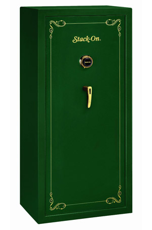 best gun safe for under $500